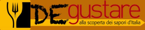DE-GUSTARE.IT 14 DICEMBRE 2017